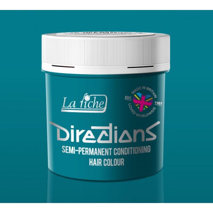 צבע טורקיז - Turquoise