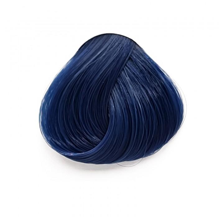 צבע כחול ג'ינס - Denim Blue