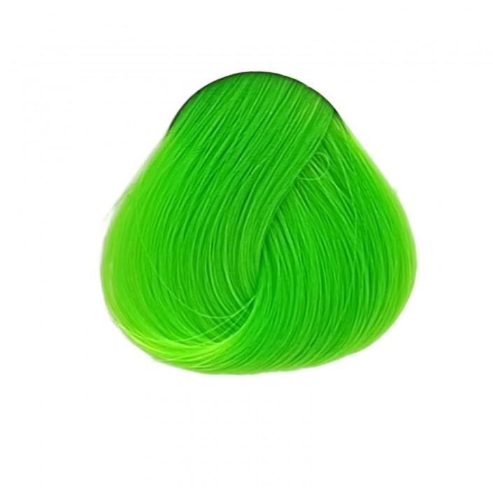 ירוק פלורסנטי - FLUORESCENT GREEN