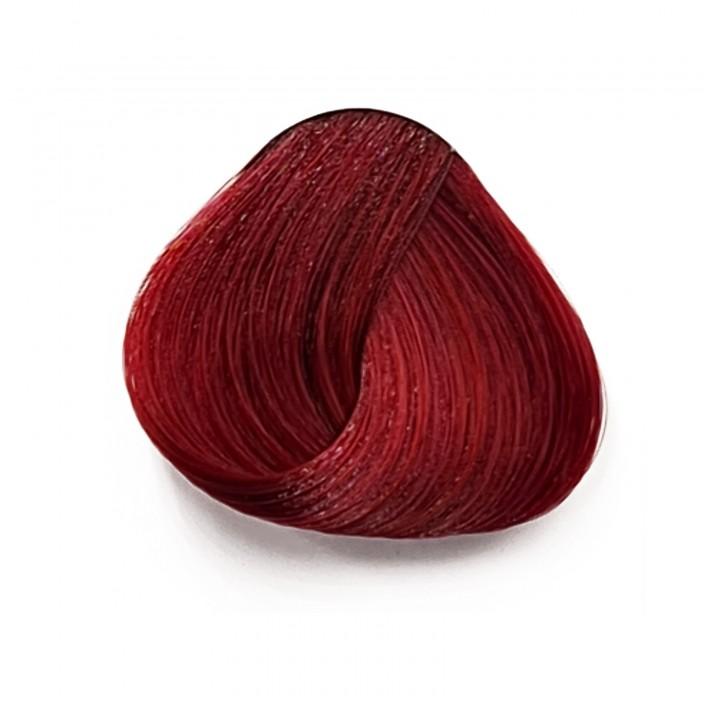 אדום רובינה - Rubine