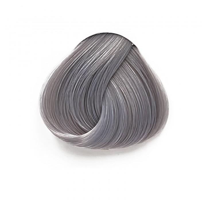 צבע אפור כסוף - Silver