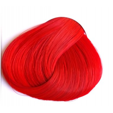 צבע אדום פילר - Pillar Box