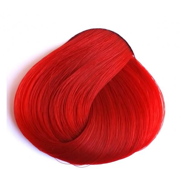 אדום קורל - Coral Red