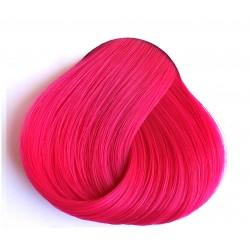 צבע ורוד פלמינגו - Flamingo Pink