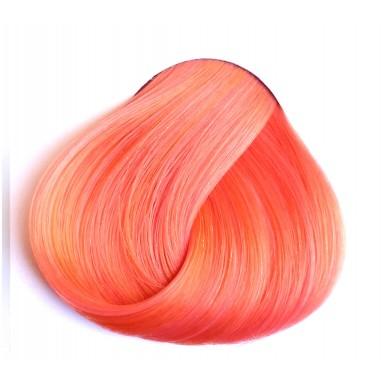 ורוד פסטל - Pastel Pink