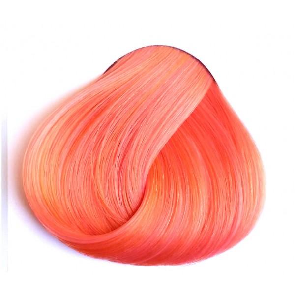 צבע ורוד פסטל - Pastel Pink