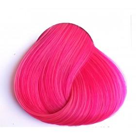 צבע ורוד ציפורן - Carnation Pink