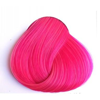ורוד ציפורן - Carnation Pink