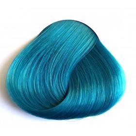 גווני כחול לשיער