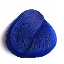 צבע כחול של חצות - Midnight Blue