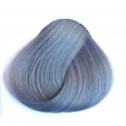 צבע כסוף - Silver