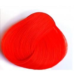 צבע כתום מנדרינה - Mandarin