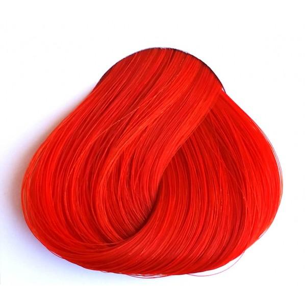 צבע כתום קלמנטינה - Tangerine
