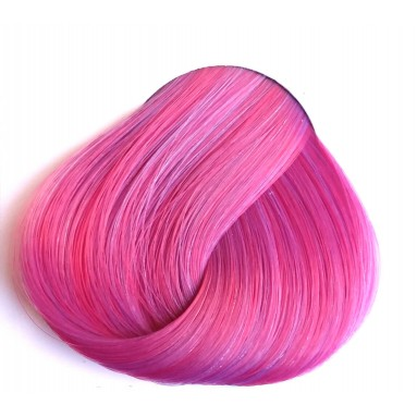 צבע לבנדר - Lavender