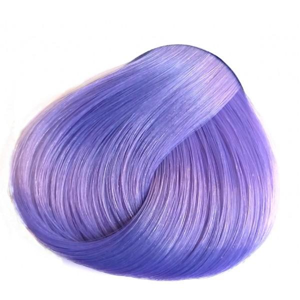 לילך - Lilac