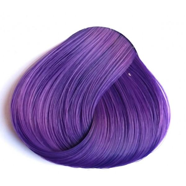 סגול - Violet