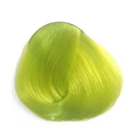 צבע צהוב פלוריסנט גלו - Flourisent Glow