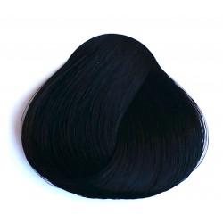 שחור - Ebony
