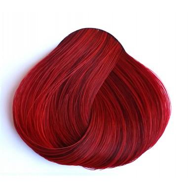 אדום מזמר - Vermilion Red