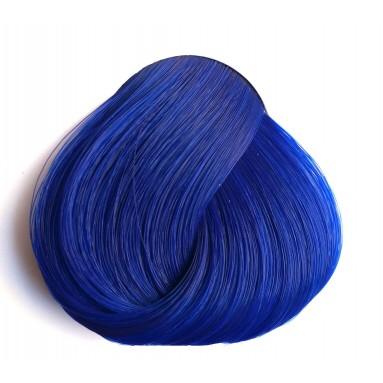 כחול של חצות - Midnight Blue