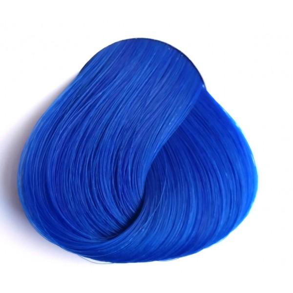 Atlantic Blue - כחול אטלנטי